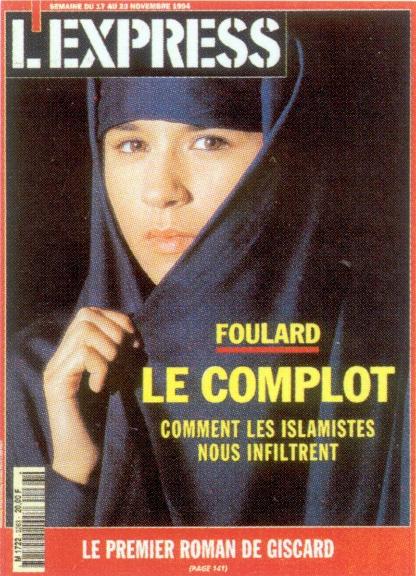 islamophobievoile